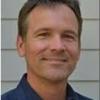 Sean Schoneman, Ph.D.