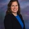 Beverly Januszewski, Ph.D.