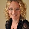 Jennifer Naumann, Psy.D.