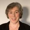 Nancy Gardner, Ph.D.