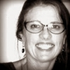 Laura E. Forsyth, Ph.D.