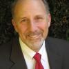 Gary Zinik, PhD.